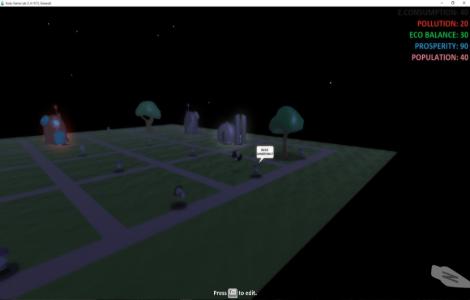 kodu game lab free download